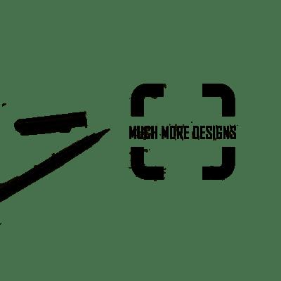 Anpassung_Matrix_Tr